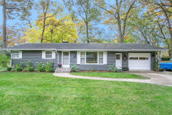 Photo of 16434 Ranch Lane, Spring Lake, MI 49456 (MLS # 19052986)