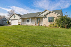 Photo of 4344 Pheasant Run Drive, Dorr, MI 49323 (MLS # 19053062)