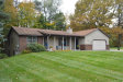 Photo of 2152 Brighton Street, Holland, MI 49424 (MLS # 19053167)