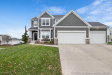 Photo of 574 Park Place Drive, Rockford, MI 49341 (MLS # 19053260)
