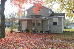 Photo of 217 W Morrell Street, Otsego, MI 49078 (MLS # 19053338)