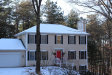 Photo of 14100 Natures Place Court, Lowell, MI 49331 (MLS # 19053402)