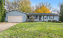 Photo of 11913 Duncan Valley Road, Middleville, MI 49333 (MLS # 19053466)