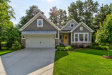 Photo of 6510 Sanctuary Trail, Saugatuck, MI 49453 (MLS # 19053576)