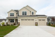Photo of 8519 Snowy Plover Road, Caledonia, MI 49316 (MLS # 19053592)