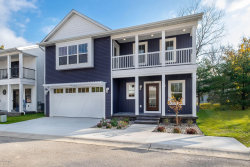Photo of 713 Maple Gate Court, South Haven, MI 49090 (MLS # 19053598)