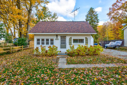 Photo of 14939 Minetta Avenue, Spring Lake, MI 49456 (MLS # 19053758)