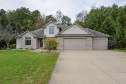Photo of 91 Country Hills Hills, Marshall, MI 49068 (MLS # 19053781)