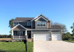 Photo of 11882 Jonker Way, Holland, MI 49424 (MLS # 19053873)