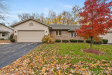 Photo of 926 Ironwood Circle, Unit 5, Walker, MI 49534 (MLS # 19053961)