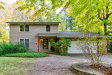 Photo of 173 Lake Forest Drive, Holland, MI 49424 (MLS # 19053963)