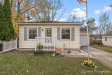 Photo of 2880 Lee Street, Grandville, MI 49418 (MLS # 19054005)