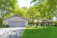 Photo of 3132 Southshire Drive, East Grand Rapids, MI 49506 (MLS # 19054049)