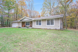 Photo of 14674 Lori Lane, Spring Lake, MI 49456 (MLS # 19054054)