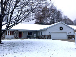 Photo of 1763 Glenvale Court, Wyoming, MI 49519 (MLS # 19054096)