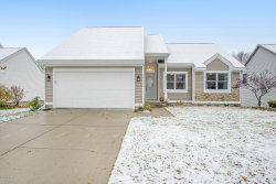 Photo of 15645 Riverside Drive, Spring Lake, MI 49456 (MLS # 19054128)