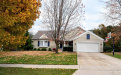 Photo of 13512 Hidden Creek Drive, Grand Haven, MI 49417 (MLS # 19054135)