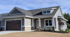 Photo of 6416 Copperleaf Court, Unit 1, Holland, MI 49423 (MLS # 19054171)
