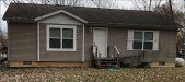 Photo of 883 Dragon Shores Drive, Coldwater, MI 49036 (MLS # 19054214)