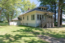 Photo of 08620 M-140, South Haven, MI 49090 (MLS # 19054339)