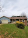 Photo of 1757 Deerfield Court, Dorr, MI 49323 (MLS # 19054353)