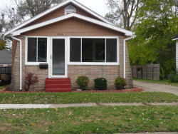 Photo of 2416 Woodward Avenue, Wyoming, MI 49509 (MLS # 19054357)