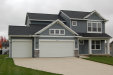 Photo of 3618 Bryce Drive, Hudsonville, MI 49426 (MLS # 19054395)