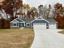 Photo of Lot 7 Kelly Lee Drive, Byron Center, MI 49315 (MLS # 19054441)