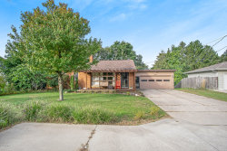 Photo of 14701 Lakeshore Drive, Grand Haven, MI 49417 (MLS # 19054645)