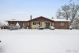 Photo of 7555 108th Street, Middleville, MI 49333 (MLS # 19054665)
