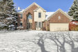 Photo of 1269 Apple Creek Drive, Kentwood, MI 49546 (MLS # 19054746)