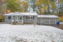 Photo of 18522 N Fruitport Road, Spring Lake, MI 49456 (MLS # 19054773)