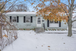 Photo of 3419 Gladiola Avenue, Wyoming, MI 49519 (MLS # 19054779)