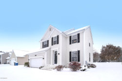 Photo of 6936 Orchard Meadow Court, Portage, MI 49024 (MLS # 19054786)