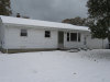 Photo of 9610 Pine Street, Bridgman, MI 49106 (MLS # 19054814)