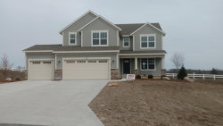 Photo of 8568 Snowy Plover Road, Caledonia, MI 49316 (MLS # 19054863)