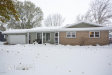 Photo of 4793 Reimink Street, Hamilton, MI 49419 (MLS # 19054872)