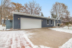 Photo of 17330 Villa Park Avenue, Spring Lake, MI 49456 (MLS # 19054955)