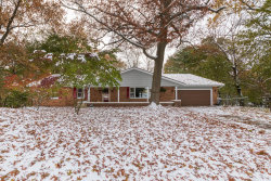 Photo of 1305 Carriage Place, Portage, MI 49024 (MLS # 19054962)