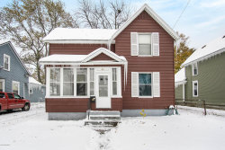 Photo of 84 E 15th Street, Holland, MI 49423 (MLS # 19055006)