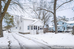 Photo of 6373 Adams Street, Zeeland, MI 49464 (MLS # 19055008)