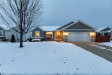 Photo of 11350 Red Hawk Lane, Allendale, MI 49401 (MLS # 19055039)