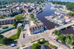 Photo of 532 Dyckman Avenue, Unit Unit 9, South Haven, MI 49090 (MLS # 19055071)