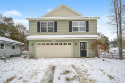 Photo of 1595 Harding Street, Holland, MI 49423 (MLS # 19055103)