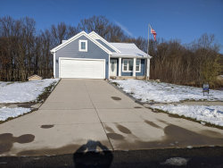 Photo of 1737 Sunny Glen Drive, Caledonia, MI 49316 (MLS # 19055150)