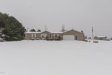 Photo of 15390 S 4th Street, Schoolcraft, MI 49087 (MLS # 19055198)