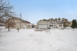 Photo of 69743 84th Avenue, Watervliet, MI 49098 (MLS # 19055206)