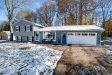 Photo of 645 Midway Avenue, Holland, MI 49423 (MLS # 19055301)