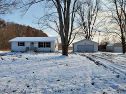Photo of 19780 V Drive, Olivet, MI 49076 (MLS # 19055381)