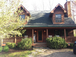 Photo of 6449 Lilypad Lane, Saugatuck, MI 49453 (MLS # 19055387)